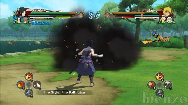 download naruto ultimate ninja storm 4 hienzo