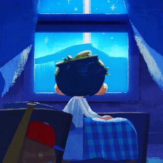 Amelicart / ア・メリカ (amelicart) • Foto dan video Instagram