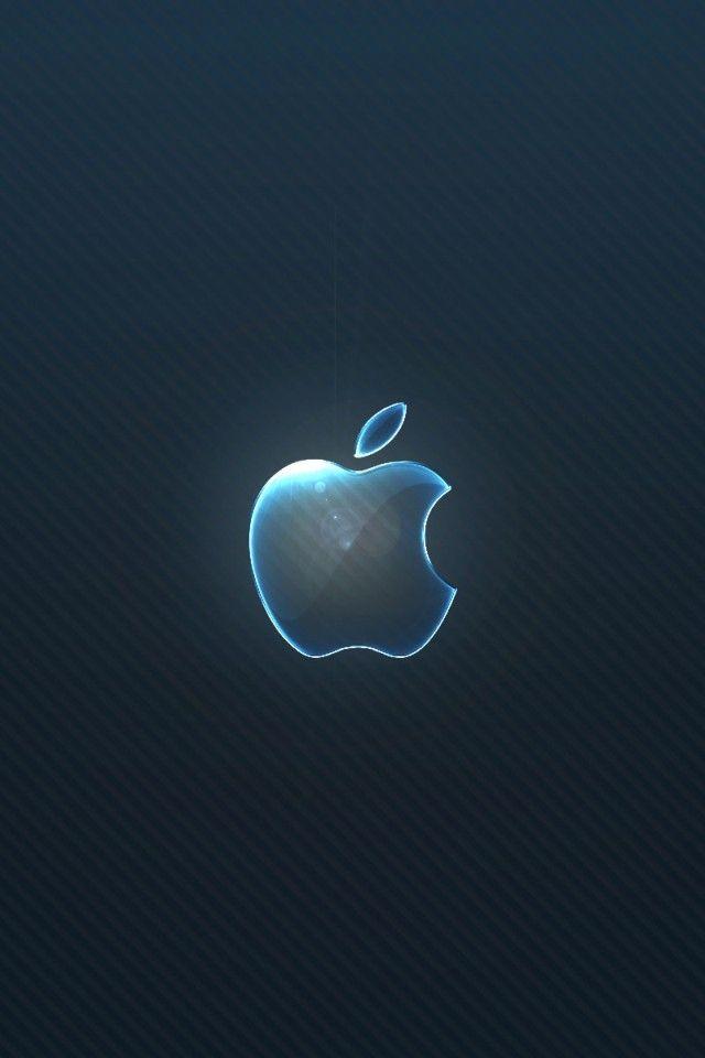 Cool Iphone 7 Wallpapers Download Apple Wallpaper