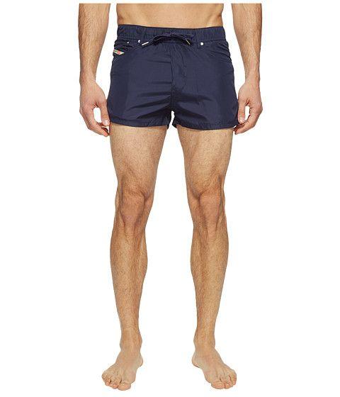 DIESEL Waykeeki Short Shorts Naol. #diesel #cloth #swimwear