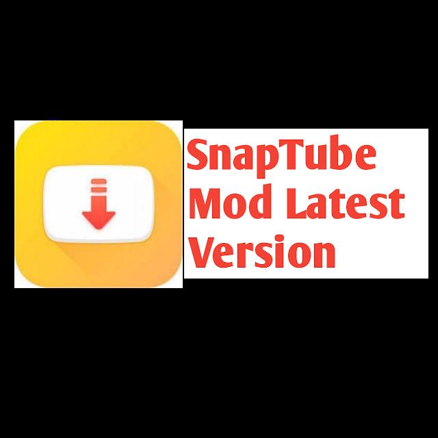 Snaptube Vip Premium Apk Latest Version Snaptube Vip Ad Free Mod Apk V4 76 1 4760501 Version Vuclip App Support