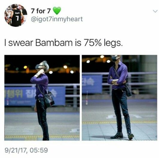 Same My Legs Are As Long As Ppl That Are Like Half A Foot At Least Taller Than Me I M Like 5 4 And My Legs Are At Least 3 Long K