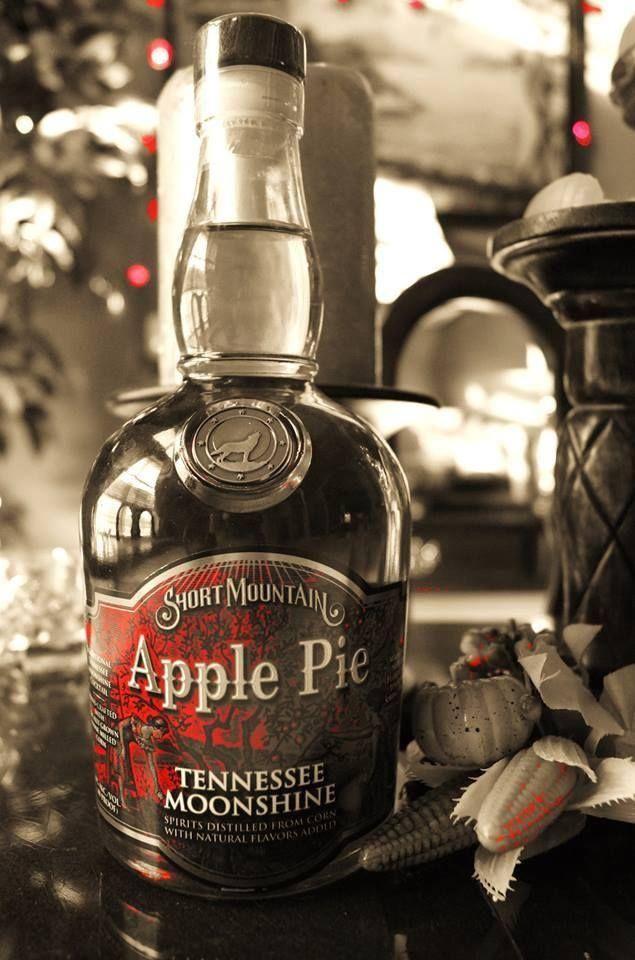 Jason Woodard Photography Short Mountain Apple Pie Pinterest