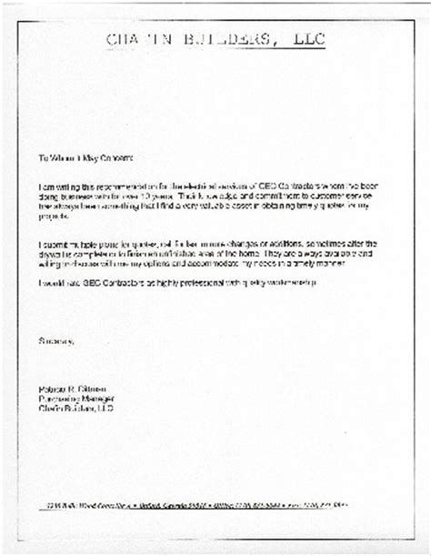 Cover Letter Address New Addressing Cover Letter  5 Cover Letter Address Marital 2018