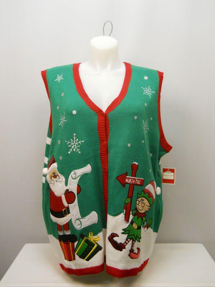 Pin on Christmas Wonderland