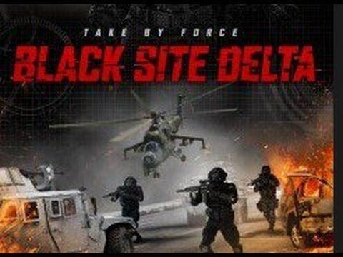 Black Site Delta Film Completo In Italiano Download Gratuito Hd 1080p