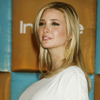 Ivanka Trump wiki, affair, married, Lesbian with age, height