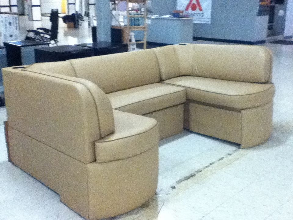 flexsteel used couch collection secelectro bedding beds furniture of sofas rv best ideas spectacular com lovely sofa