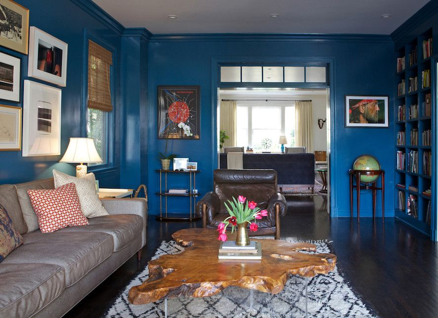 taylor jacobson interior design wall color combination on interior design painting walls combination id=61184