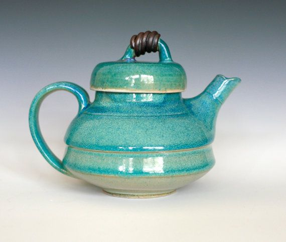 Pin By Hanna Szonda On The Teapot Project Tea Pots Art Tea Pots Ceramic Teapots