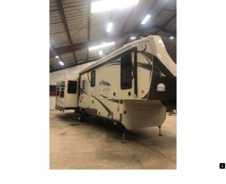 Read About Travel Trailer Sales Near Me Check The Webpage To Get