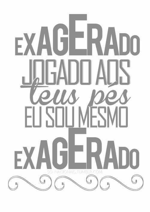 Adoro Um Amor Inventado Barao Vermelho Com Imagens Frases