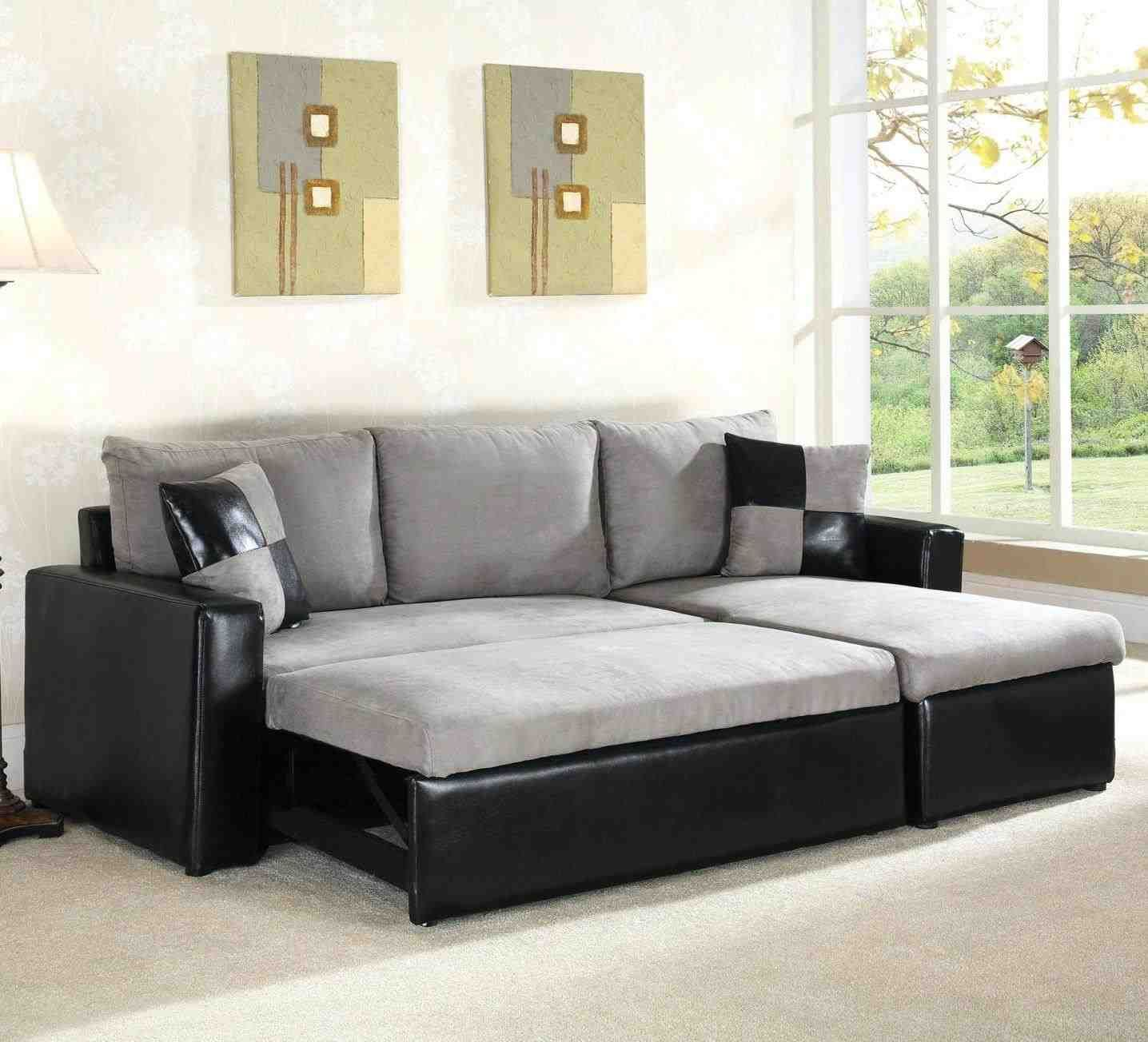 Cheap Sofa Ireland Full Size Of Couch Room Sofas Ireland Dublin Sofas Round Couches Ikea Ireland Dublin Cou Modern Sofa Sectional Sectional Sofa Sofa Design