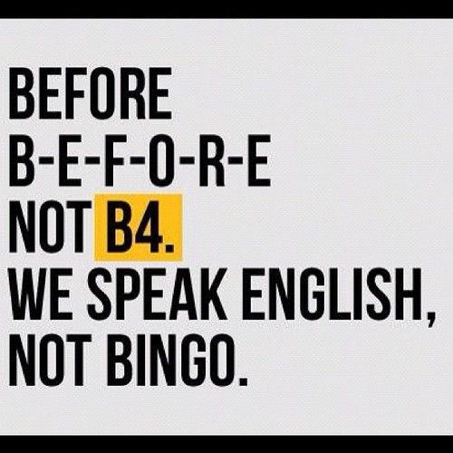 Funny Language Quotes Grammar Humor Funny Quotes Make Me Laugh