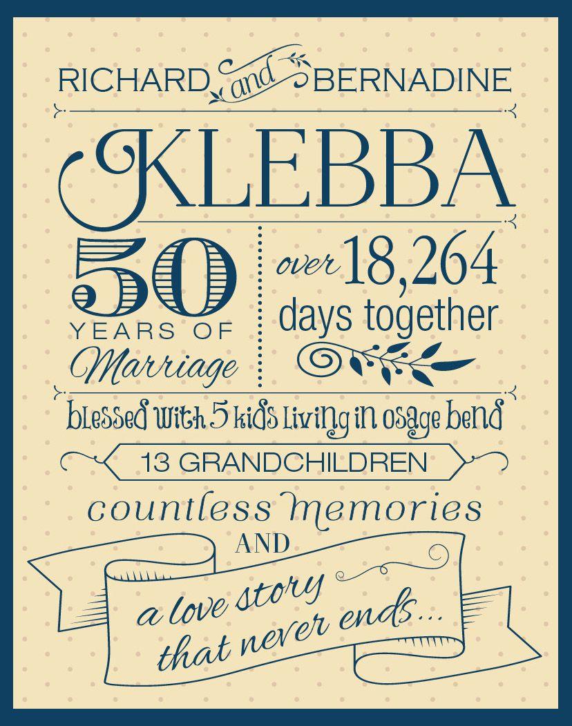 invitaciones de boda gratis para tu boda en nuestra web puedes descargar plantillas de tarjetas de boda gratis para imprimir desde casa y ahorrar dinero