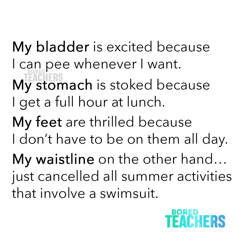 Funny But Not Funny Teacher Quotes Funny Humor Hilarious Classroom In 2020 Teacher Quotes Funny Teaching Humor Teacher Humor