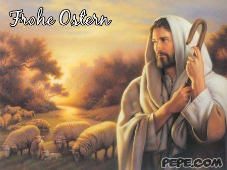 Frohe Ostern   Psalmen   Pinterest   Frohe Ostern, Frohe und Ostern