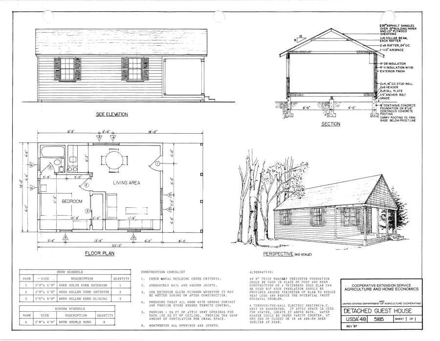 30 Beautiful Built It Yourself Log Cabin Plans I Absolutely Like Cabin Plans Log Cabin Plans Cabin Floor Plans