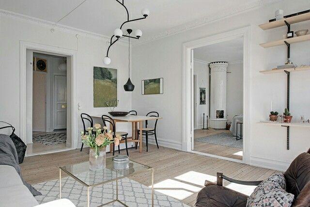 Illuminazione Soggiorno ~ Soggiorno living idee illuminazione illuminazione casa home