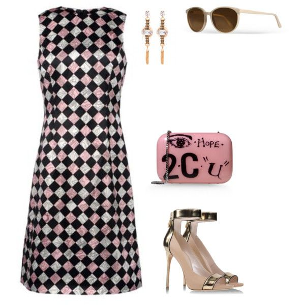 """""""real wai"""" by catalogate on Polyvore"""