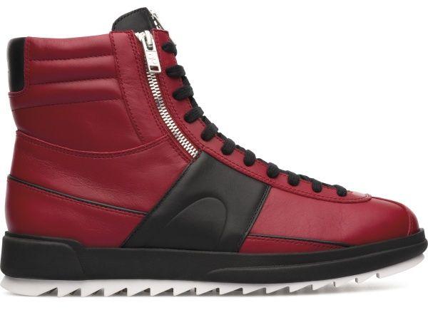 e8730f270d7dc2 Camper 99percentis K300077-003 Sneakers Herren. Offizieller Online-Shop  Schweiz