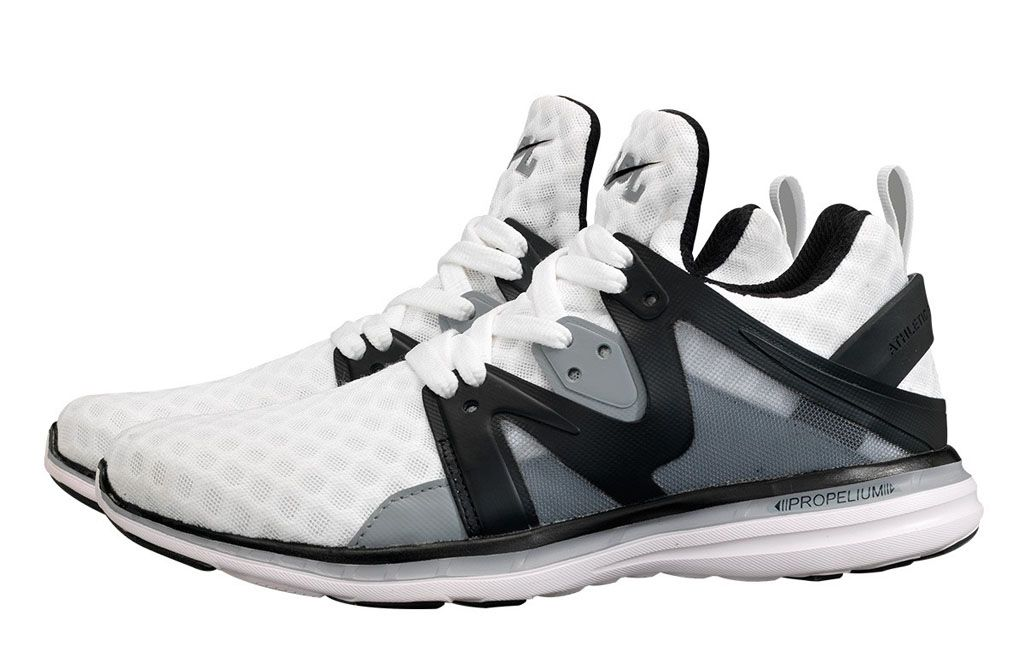 Athletic Propulsion Labs Ascend Cross