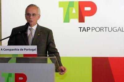 """""""A Companhia de Portugal"""" - Piada de 1º de Dezembro (dia da Restauração)"""