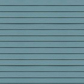 Textures Texture Seamless Mystic Blue Siding Wood Texture Seamless 09073 Textures Architecture Wood Plank Wood Texture Seamless Wood Siding Blue Siding