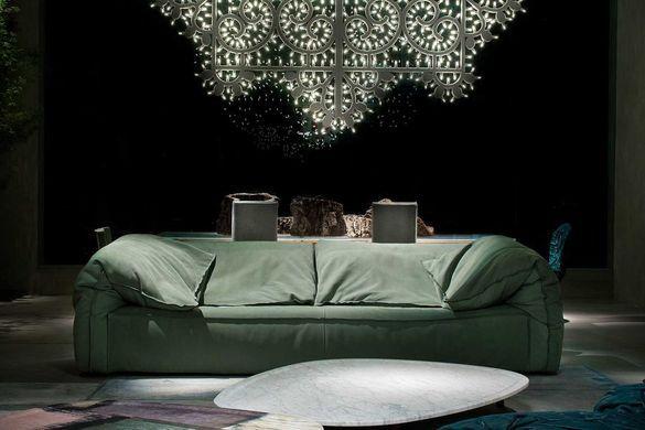 Tomassini Mobili ~ Casablanca sofa baxter tomassini arredamenti cool designer
