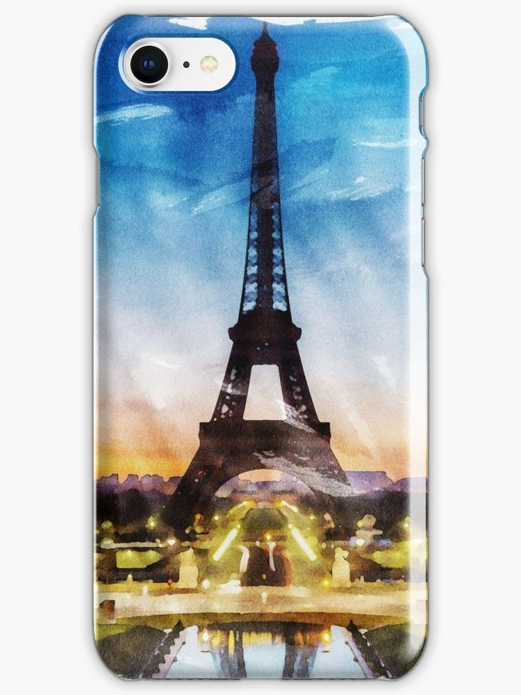 PARIS, France - Beautiful Earth [Custom Digital Artwork] by Naumovski    #naturelovers #naturelover #nature #weather #sunset #mountains #city #cities #earth #world #beautiful #love #dream #fashion #traveling #sunrise #travel #quote #colors #flower #lake #outdoors #skylovers #landscape #home #sweet #postcard #sky #sun #summer #clouds #beauty #light #skylovers #beach #beautiful #pretty #best #breath #life #live #winter #trendy #hipster #cool #indie #sticker #topselling #tumblr #famous #paris