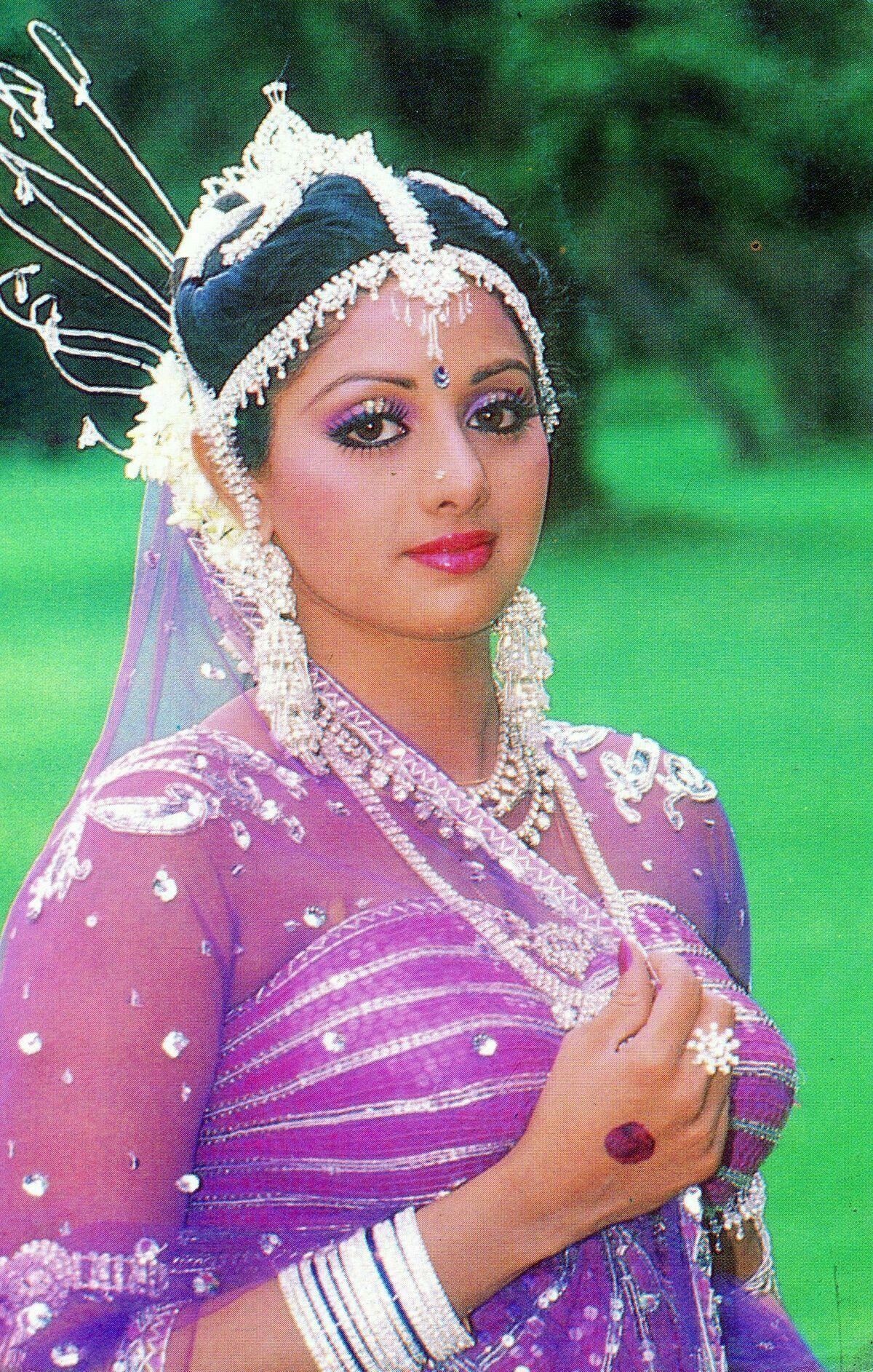 Pin by venkitapathy venkitapathy3132 on Indian Actress