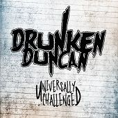 DRUNKED DUNCAN https://records1001.wordpress.com/