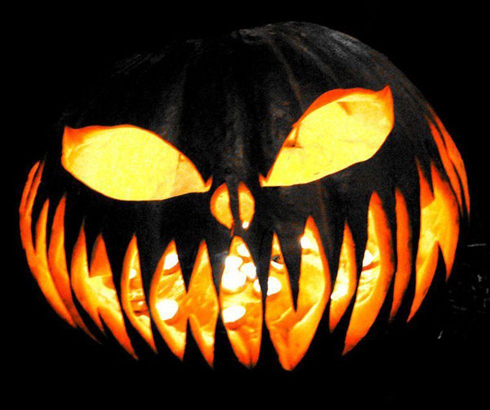 60 best pumpkin carvings design in this halloween 2017 halloween