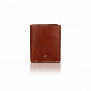 Devotie Leather Card Holder Business Card Holders All Accessories Accessories Card Holder Leather Colorful Wallet Card Holder