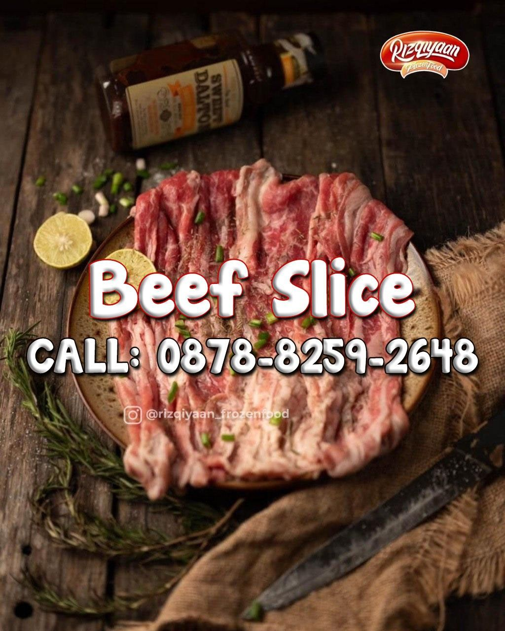 Special Call 0878 8259 2648 Jual Daging Kebab Candi Sidoarjo Jual Daging Steak Wagyu Sidoarjo Jual Daging Saikoro Si Daging Sapi Cincang Daging Sapi Kebab