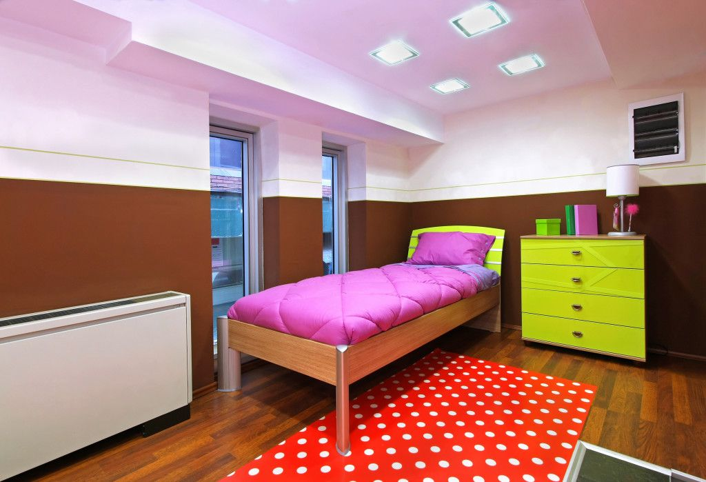 How Organize Your Small Bedroom Tipstoorganize For Hallway With Interalle