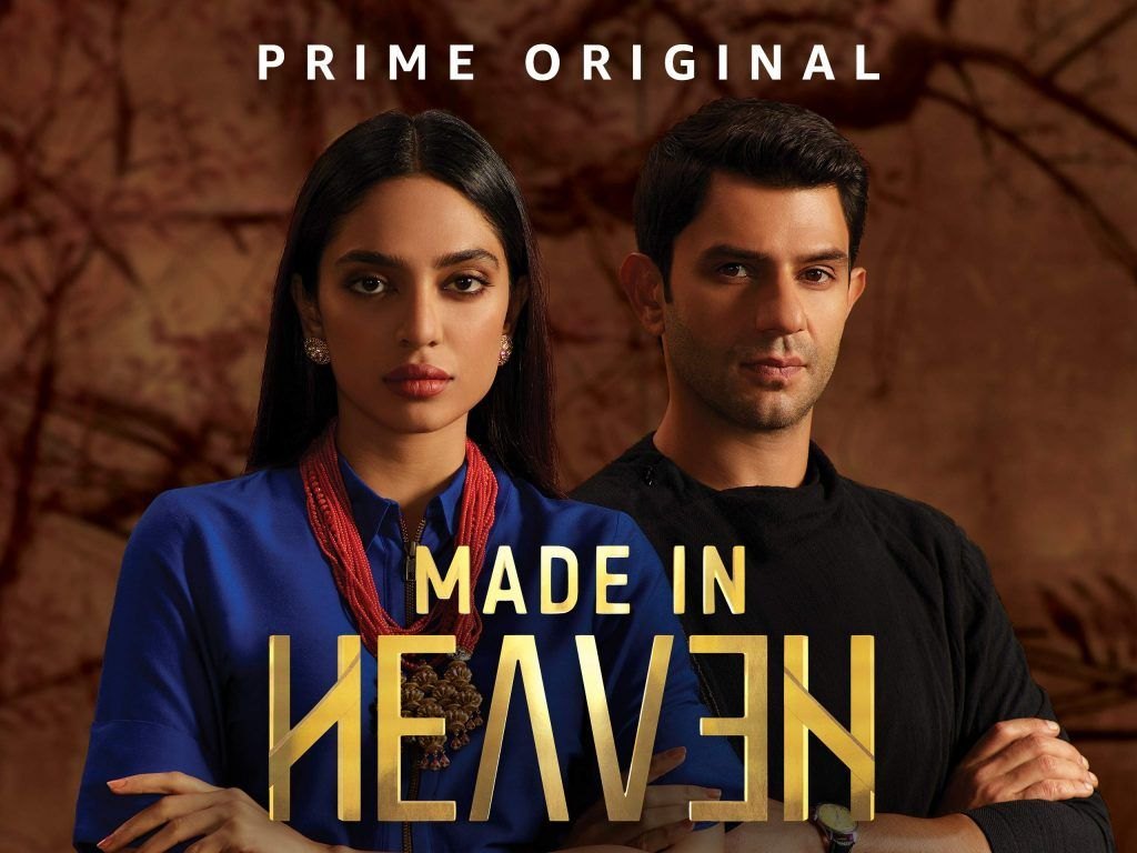 The 10 Best Hindi Tv Shows On Amazon Prime 2020 Updated Amazon Prime Shows Best Amazon Prime Series Amazon Prime Video