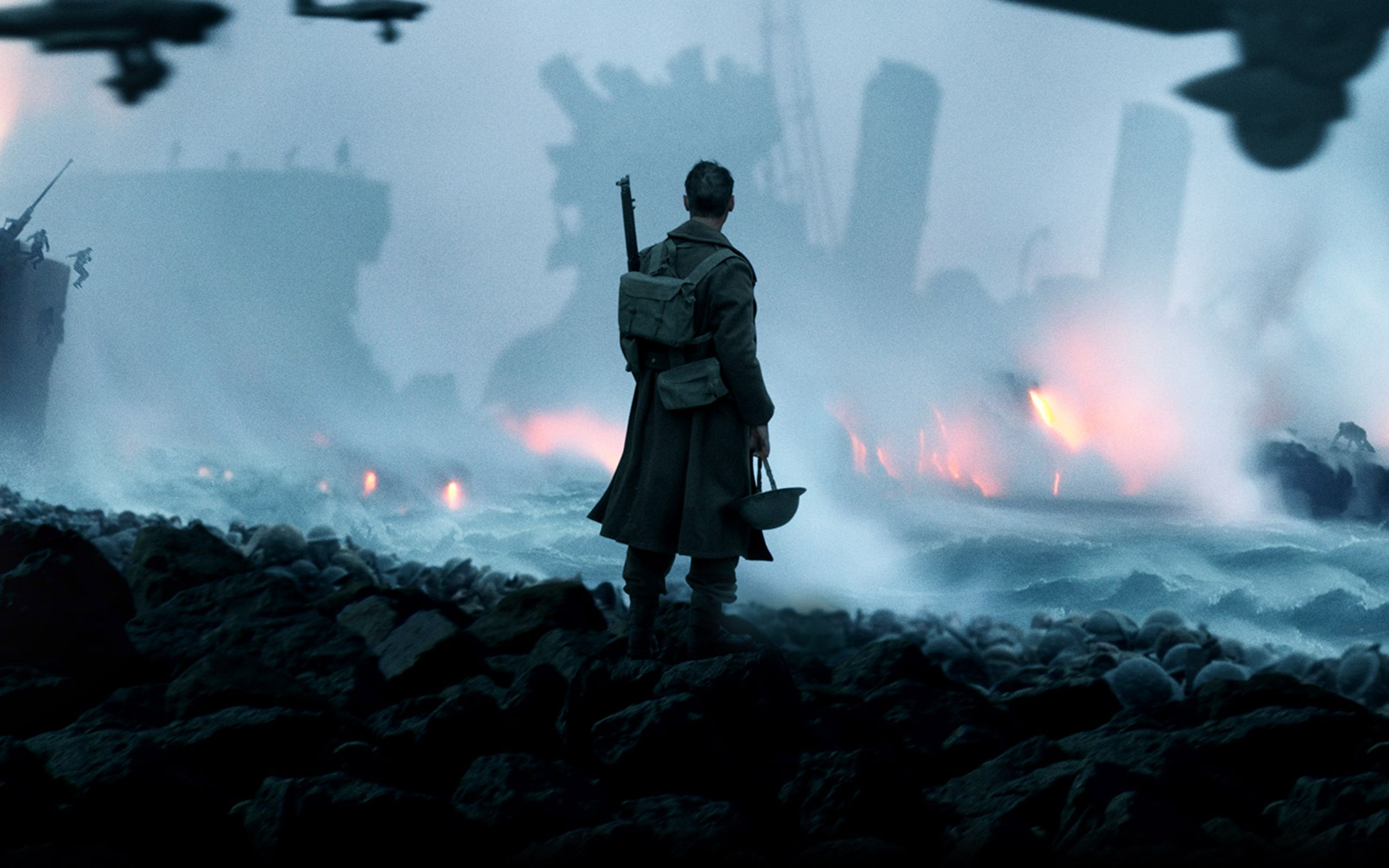 dunkirk movie hd wallpapers 5 | movies wallpapers | pinterest