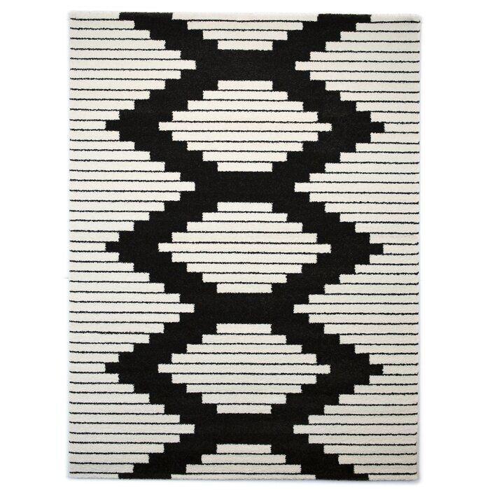 49++ Elle decor rugs for sale ideas in 2021