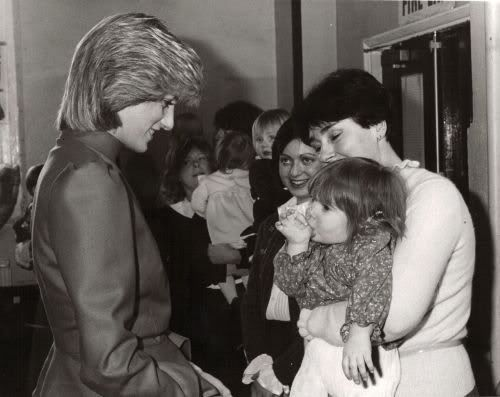 Untitled Flickr Photo Sharing Diana Charles And Diana Princess Diana