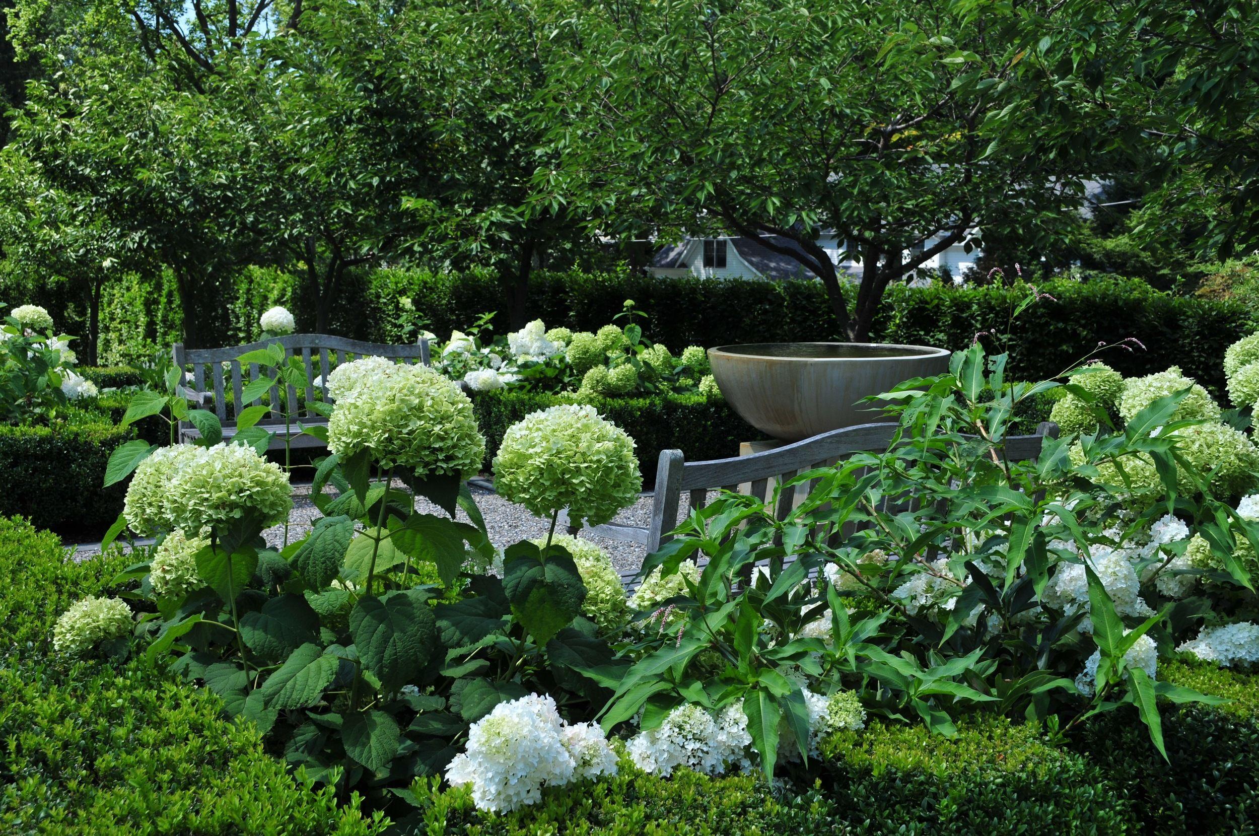 Garten Landschaftsbau Kramer