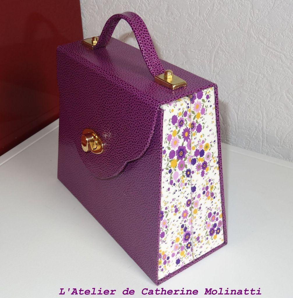 suas realiza es cartonnage pinterest cartonnage carton et sac. Black Bedroom Furniture Sets. Home Design Ideas