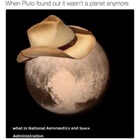 What Wot In Tarnation Memes Cowboy Hat Jokes Funny Memes Memes Bones Funny