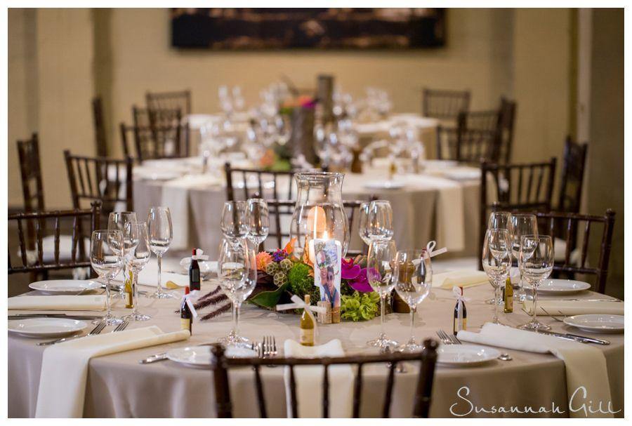 Testarossa Winery Wedding photos- Susannah Gill-52