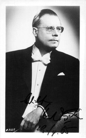 Karlheinz Böhm - Mozart Für Kinder