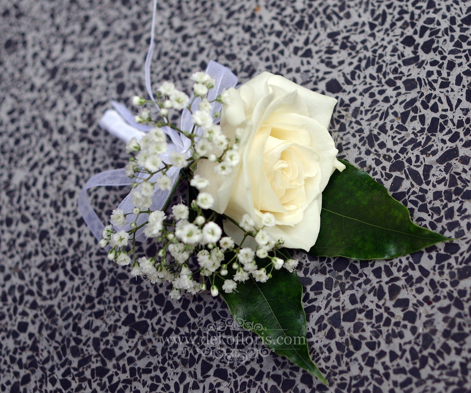 Pin On Rustykalne Dekoracje Sali Slubne Rustic Wedding Decorations Details