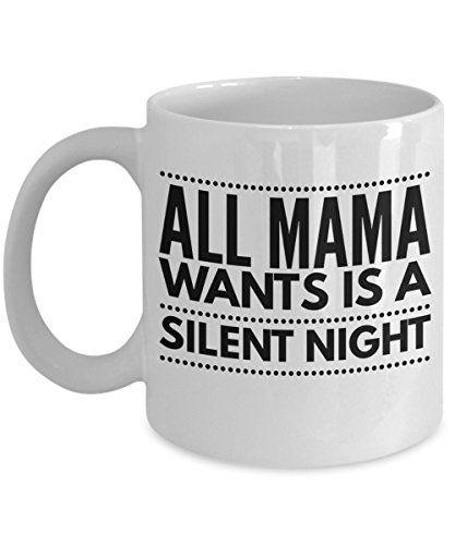 Christmas Gifts For Mom From Daughter Birthday Amazon India Customize Coffee Mug Diy Yesecart