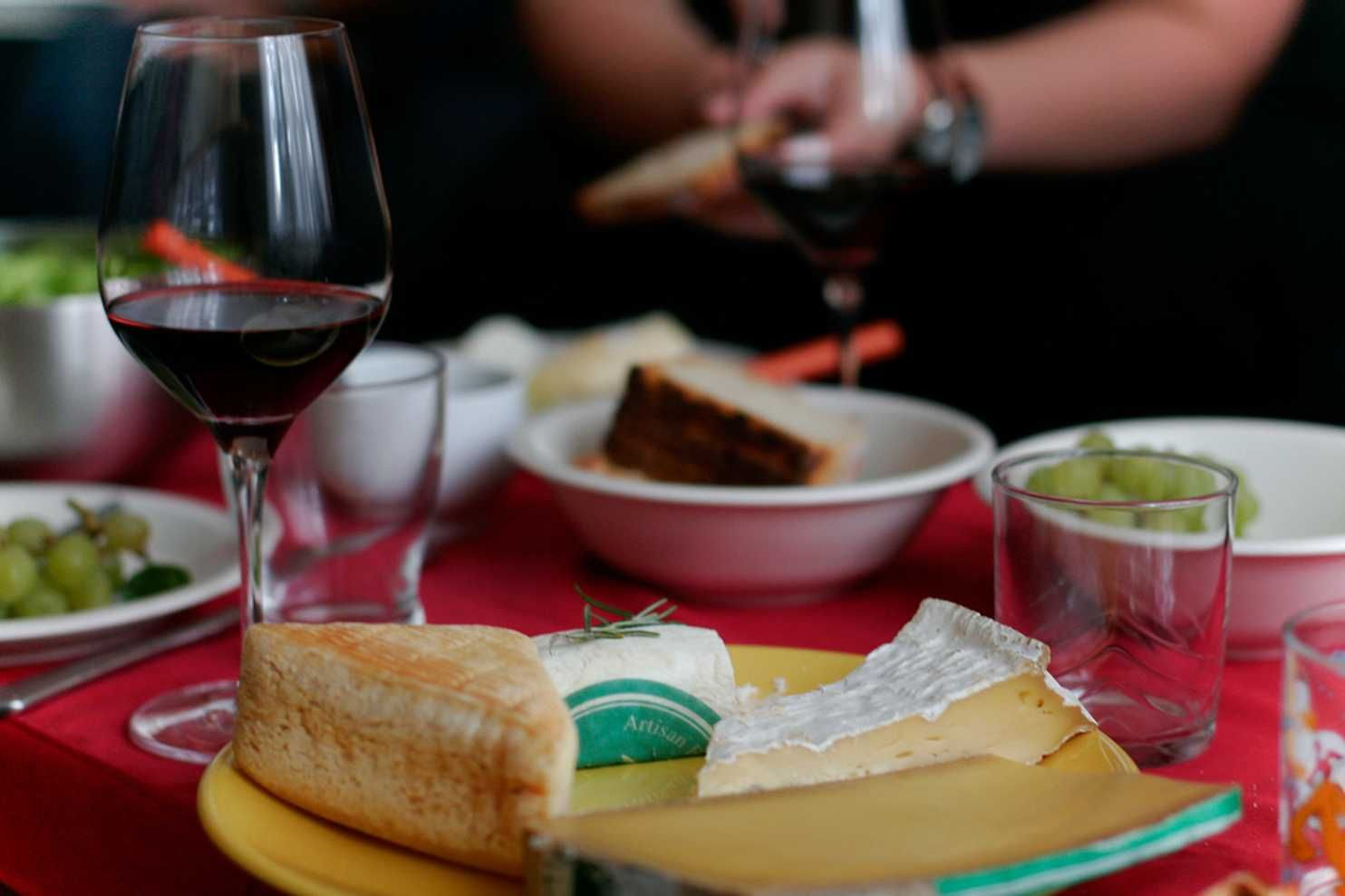How To Throw The Ultimate Wine And Cheese Party Using The Miracle Of Data The Washington Post Wine And Cheese Party Cheese Party Around The World Food