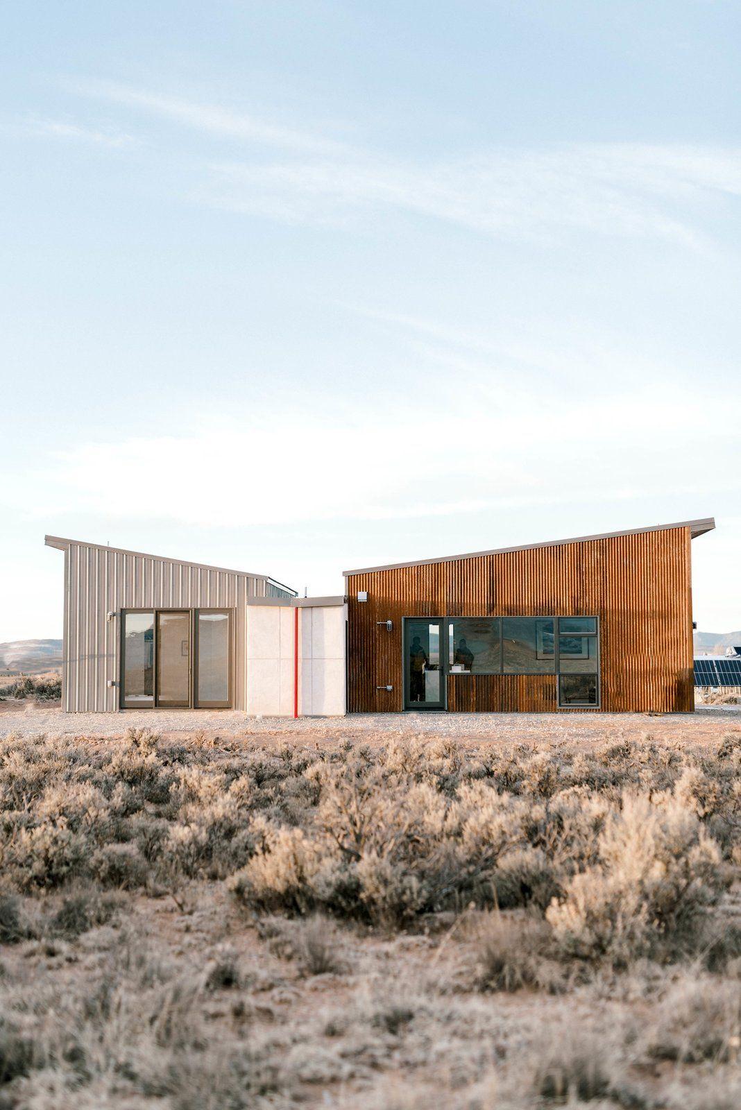 Metal Roofing Contractors Tucson