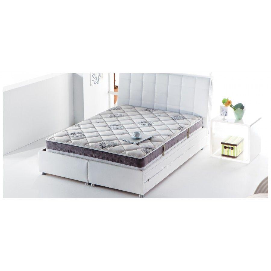 Cheap Full Size Mattress Cheap Mattress Full Size Bed Mattress